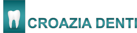 Croazia dentista
